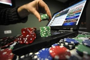 Casino en ligne : un régal permanent